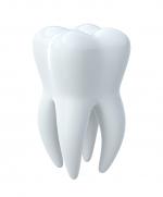 Odontología general en Bilbao